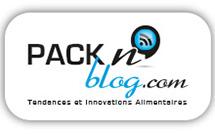 Pack n Blog