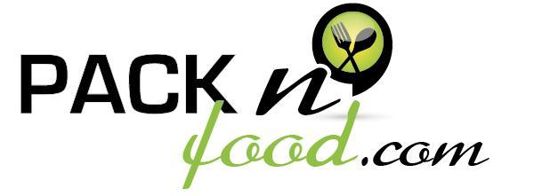 Packnfood.com : l'E-boutique d'emballage alimentaire